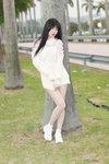 17122016_Sunny Bay_Nita Chow00018