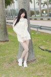 17122016_Sunny Bay_Nita Chow00019