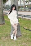 17122016_Sunny Bay_Nita Chow00020