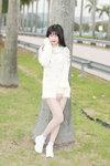 17122016_Sunny Bay_Nita Chow00022