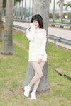 17122016_Sunny Bay_Nita Chow00023