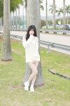 17122016_Sunny Bay_Nita Chow00024
