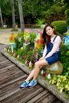 11102015_Ma Wan Park_Bowie Choi00003