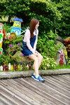 11102015_Ma Wan Park_Bowie Choi00004