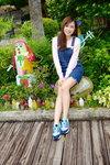 11102015_Ma Wan Park_Bowie Choi00007