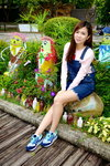 11102015_Ma Wan Park_Bowie Choi00008