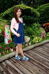 11102015_Ma Wan Park_Bowie Choi00011