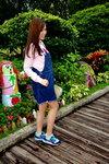 11102015_Ma Wan Park_Bowie Choi00013