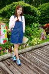 11102015_Ma Wan Park_Bowie Choi00014