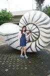 11102015_Ma Wan Park_Bowie Choi00015