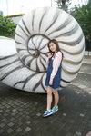 11102015_Ma Wan Park_Bowie Choi00016
