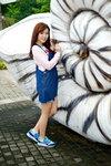 11102015_Ma Wan Park_Bowie Choi00017