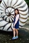 11102015_Ma Wan Park_Bowie Choi00018