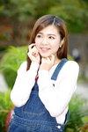 11102015_Ma Wan Park_Bowie Choi00019