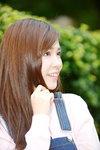 11102015_Ma Wan Park_Bowie Choi00021
