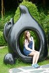 11102015_Ma Wan Park_Bowie Choi00024