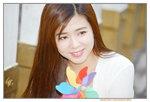 11102015_Ma Wan Park_Bowie Choi00220