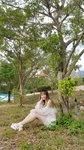 18112018_Samsung Smartphone Galaxy S7 Edge_Golden Beach_Paksuetsuet Ng00001