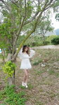 18112018_Samsung Smartphone Galaxy S7 Edge_Golden Beach_Paksuetsuet Ng00005