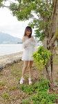 18112018_Samsung Smartphone Galaxy S7 Edge_Golden Beach_Paksuetsuet Ng00006