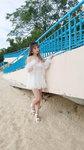 18112018_Samsung Smartphone Galaxy S7 Edge_Golden Beach_Paksuetsuet Ng00011