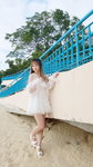 18112018_Samsung Smartphone Galaxy S7 Edge_Golden Beach_Paksuetsuet Ng00012