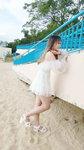 18112018_Samsung Smartphone Galaxy S7 Edge_Golden Beach_Paksuetsuet Ng00013