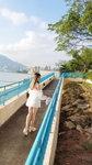 18112018_Samsung Smartphone Galaxy S7 Edge_Golden Beach_Paksuetsuet Ng00018