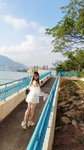 18112018_Samsung Smartphone Galaxy S7 Edge_Golden Beach_Paksuetsuet Ng00019