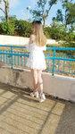 18112018_Samsung Smartphone Galaxy S7 Edge_Golden Beach_Paksuetsuet Ng00020