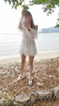 18112018_Samsung Smartphone Galaxy S7 Edge_Golden Beach_Paksuetsuet Ng00025