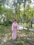 26012019_Samsung Smartphone Galaxy S7 Edge_Taipo Waterfront Park_Paksuetsuet Ng00019