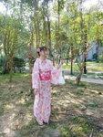 26012019_Samsung Smartphone Galaxy S7 Edge_Taipo Waterfront Park_Paksuetsuet Ng00020