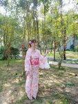26012019_Samsung Smartphone Galaxy S7 Edge_Taipo Waterfront Park_Paksuetsuet Ng00021