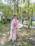 26012019_Samsung Smartphone Galaxy S7 Edge_Taipo Waterfront Park_Paksuetsuet Ng00022