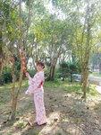 26012019_Samsung Smartphone Galaxy S7 Edge_Taipo Waterfront Park_Paksuetsuet Ng00023