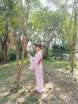 26012019_Samsung Smartphone Galaxy S7 Edge_Taipo Waterfront Park_Paksuetsuet Ng00024