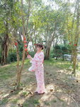 26012019_Samsung Smartphone Galaxy S7 Edge_Taipo Waterfront Park_Paksuetsuet Ng00025