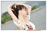 27042019_Nikon D700_Ma Wan_Paksuetsuet Ng00228