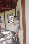 09062019_Nikon D5300_Tin Shui Wai Dragon Garden_Paksuetsuet Ng00006