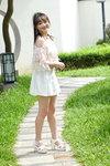 09062019_Nikon D5300_Tin Shui Wai Dragon Garden_Paksuetsuet Ng00011