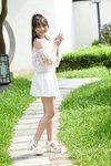 09062019_Nikon D5300_Tin Shui Wai Dragon Garden_Paksuetsuet Ng00012