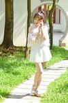 09062019_Nikon D5300_Tin Shui Wai Dragon Garden_Paksuetsuet Ng00014