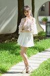 09062019_Nikon D5300_Tin Shui Wai Dragon Garden_Paksuetsuet Ng00015