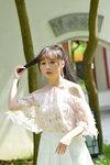 09062019_Nikon D5300_Tin Shui Wai Dragon Garden_Paksuetsuet Ng00016