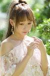 09062019_Nikon D5300_Tin Shui Wai Dragon Garden_Paksuetsuet Ng00025