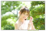 09062019_Nikon D5300_Tin Shui Wai Dragon Garden_Paksuetsuet Ng00148