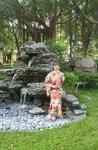09062019_Nikon D5300_Tin Shui Wai Dragon Garden_Paksuetsuet Ng00001