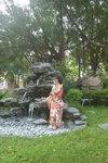 09062019_Nikon D5300_Tin Shui Wai Dragon Garden_Paksuetsuet Ng00002