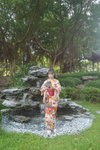 09062019_Nikon D5300_Tin Shui Wai Dragon Garden_Paksuetsuet Ng00003